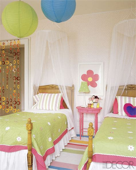 images of little girls bedrooms beautiful decoration little girls bedroom designs for hall
