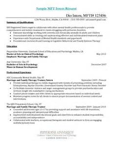 Trademark Lawyer Cover Letter by Daniel 39 S Cease Desist Letter Earns Publicity Cover Letter Lateral Lawyer Resume
