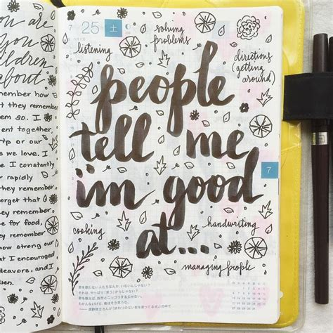 simply the best fill in journal things i about writing prompt fill in the blank gift book books 1000 ideas about notebook doodles on doodle