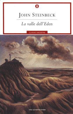 libro la valle delleden la valle dell eden john steinbeck 244 recensioni su anobii