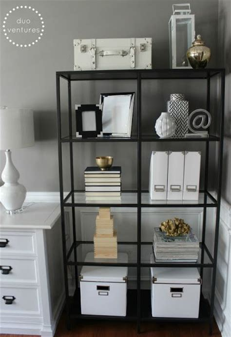 how to organize your home office 32 smart ideas digsdigs how to organize your home office 32 smart ideas digsdigs