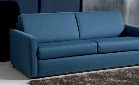 divano letto divani e divani by natuzzi prezzi divani e divani by natuzzi prezzi