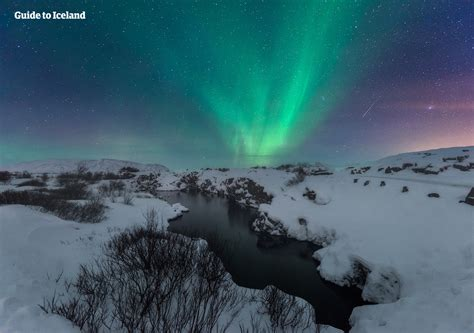 iceland blue lagoon and northern lights package 5 day winter package the golden circle cave