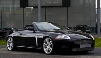 Jaguar Xkr Wiki File Jaguar Xkr Cabriolet X150 Frontansicht 10 Mai