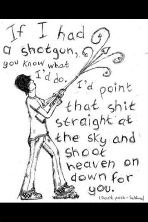sublime quotes sublime band lyric quotes quotesgram