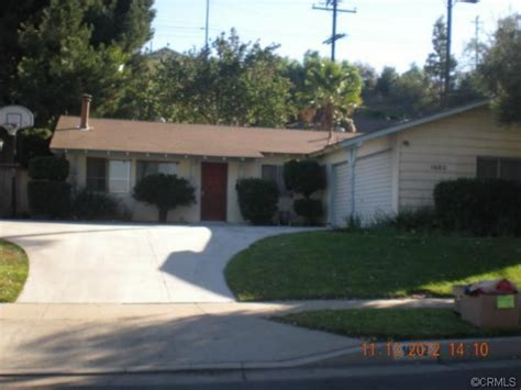 orange california reo homes foreclosures in orange
