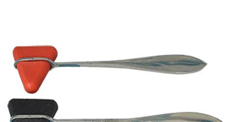 Roda Hamer Karet jual reflek hammer toko medis jual alat kesehatan