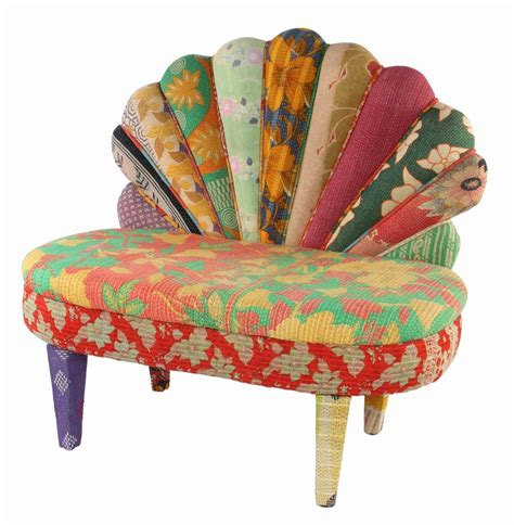 Funky Accent Chairs by Peacock Accent Chair I Pretty And Funky Stuff