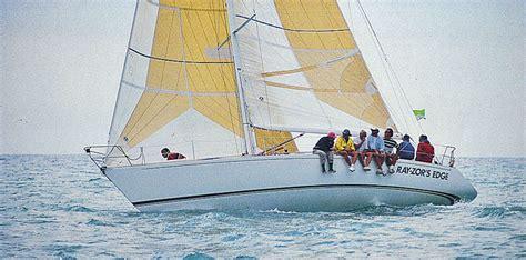 j boats racing in newport article recalls newport j boat race new england boating
