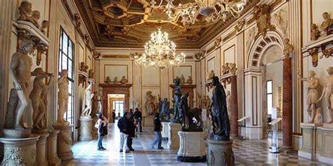 ingresso galleria borghese musei gratis a roma domenica 2 ottobre