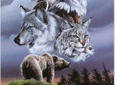 Native American Indian Spirits - YouTube Indian Spirit