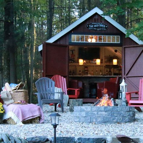 best 25 bar shed ideas on shed pub sheds