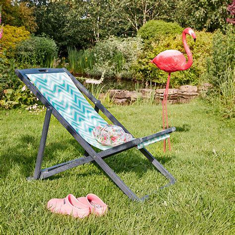 arredo giardino maison du monde mobili da giardino maison du monde mobilia la tua casa