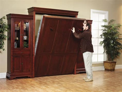 murphy wall beds furniture gt bedroom furniture gt furniture gt wall bed furniture