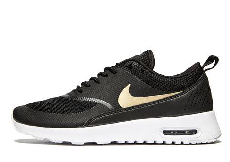 Nike Air Max Thea Cwok nike air max thea s jd sports
