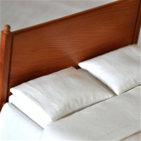 dolls house bedding the dolls house bedding co
