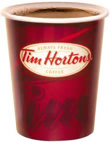 A Tim Horton?s Pay It Forward Chain of Kindness   Chase Made A Difference . . . Will You?