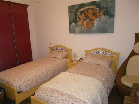 bed and breakfast in illinois bed and breakfast il vigneto frascati italien omd 246 men