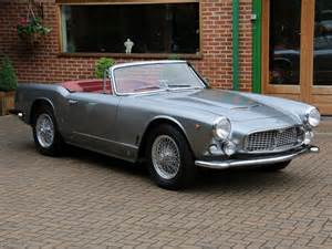 maserati 3500gt for sale automotive views
