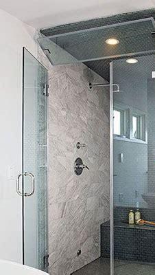 caulking bathroom shower remove black mold from shower and bathroom caulk