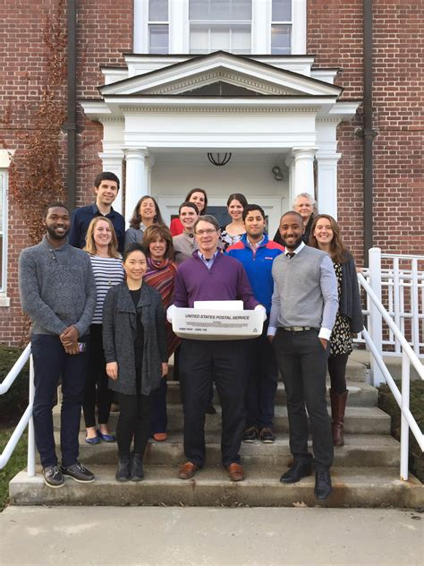 College Admission Decision Dates Class Of 2020 williams college admits 246 to class of 2020 in early
