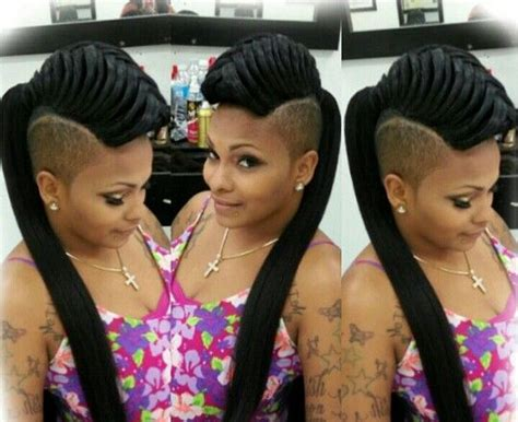 gator braid 17 best images about updos on pinterest ghana braids