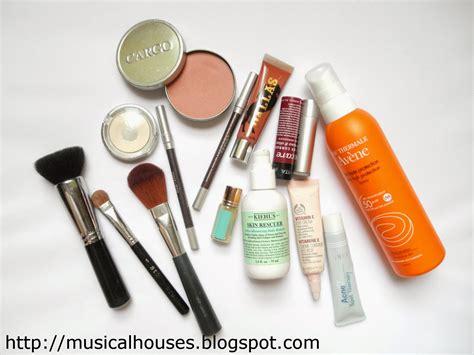 makeup and skin care makeup vidalondon