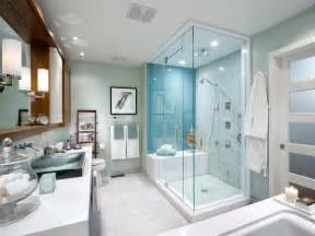 Ideas For Bathroom Renovations bathroom renovation ideas from candice olson divine