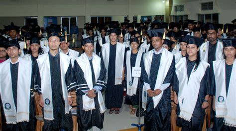 Guwahati Mba Placements by Don Bosco Global Centre For Distance Education