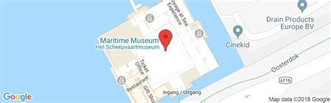 scheepvaartmuseum moord 15 jaar cel voor liquidatie in scheepvaartmuseum at5 de