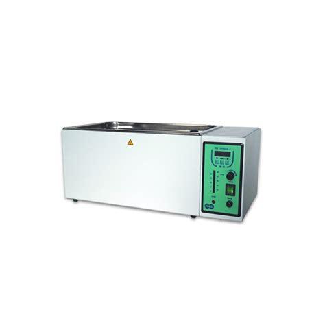 bagno termostatico wb mf bagno termostatico con scuotimento falc instruments