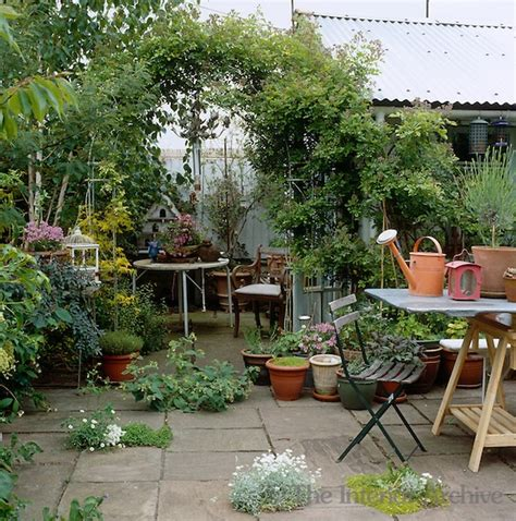 courtyard garden ideas 35 best images about courtyard garden on