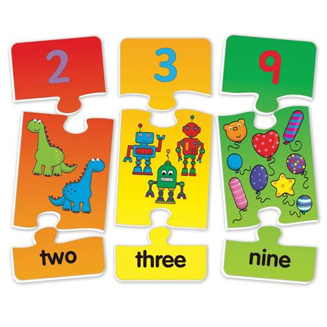 Puzzle Number number puzzles