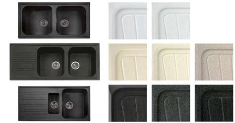 lavelli cucina piccole dimensioni emejing lavelli cucina piccole dimensioni photos home