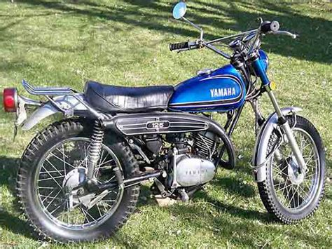 1972 yamaha enduro wiring diagram 33 wiring diagram