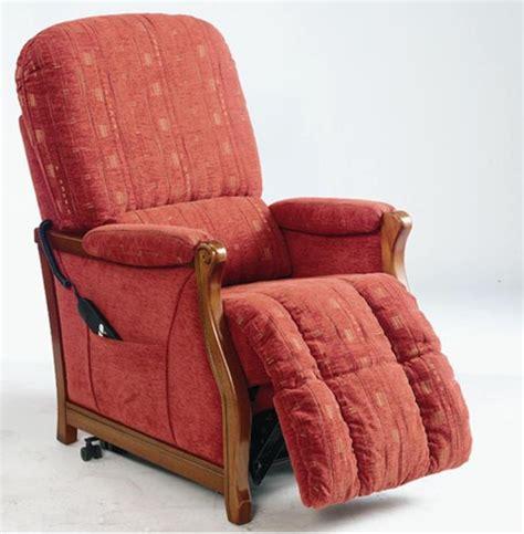 fauteuil lectrique but dco fauteuil de salon relax electrique angers evier photo angers