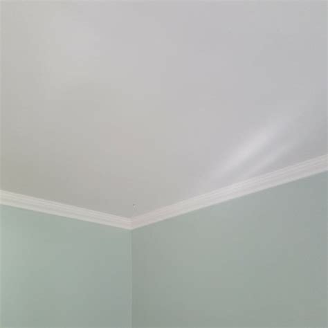 Repaint Popcorn Ceiling by 1000 Ideas About Popcorn Ceiling Makeover On