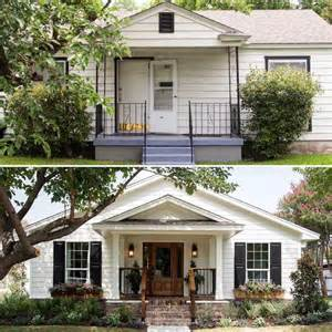 fixer after 17 best ideas about porch steps on front porch