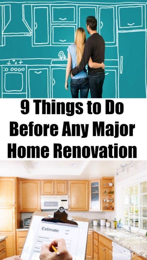 1000 ideas about home renovations on home