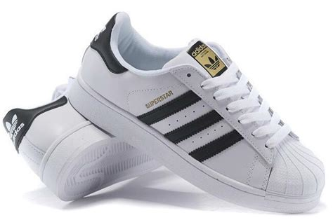 athletic sports shoes products athletic sports shoes wholesale adidas original