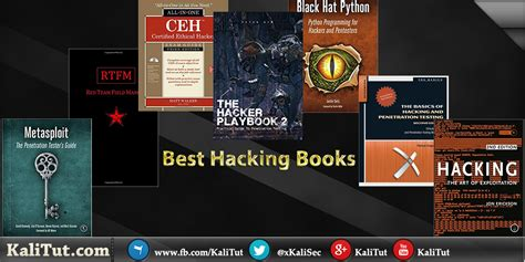 best computer hackers best computer hacking gamesworld