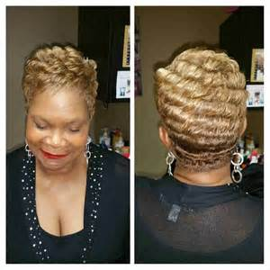 best haircuts in houston 53 best short haircuts in houston tx images on pinterest