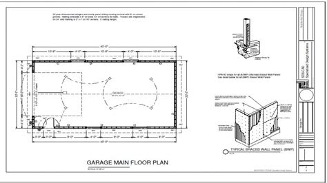 40 x 40 house plans 40 x 40 building designs 40 x 60 garage plans cabin