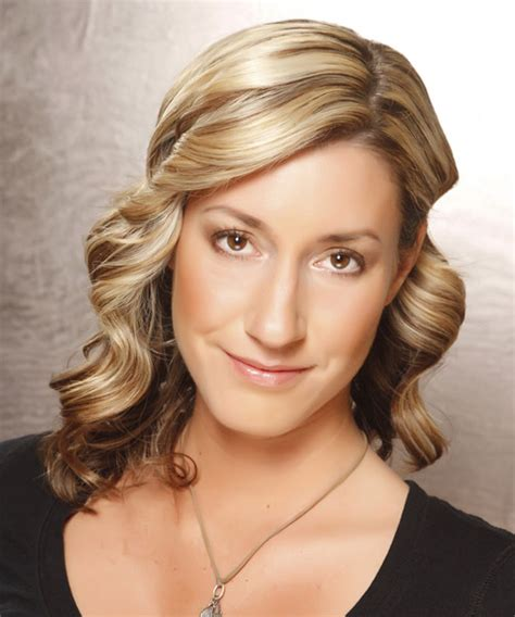 hot atlanta short hairstyles best hot rollers for fine hair reviews 2013 photo short