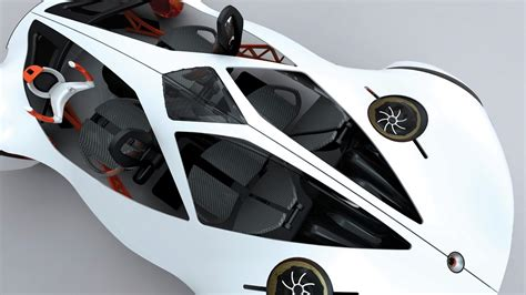 futuristic flying cars flying house flying cars lead to flying houses stylistically