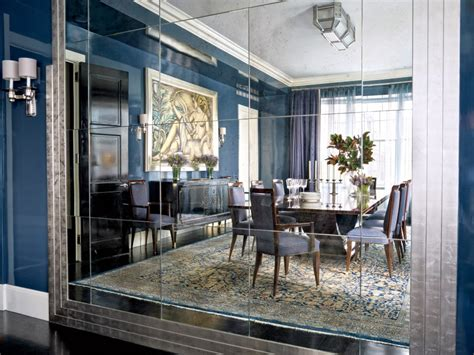 best formal dining room sets best formal dining room sets with upholstered chairs and