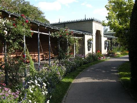 Wilhelma Zoo And Botanical Garden Shop Picture Of Wilhelma Zoo And Botanical Garden Stuttgart Tripadvisor