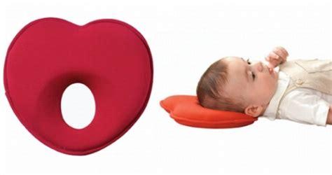 lilla kuddis pillow anyone may 2011 birth club babycentre