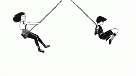 Swing Gif by Swing Gif Swing Discover Gifs