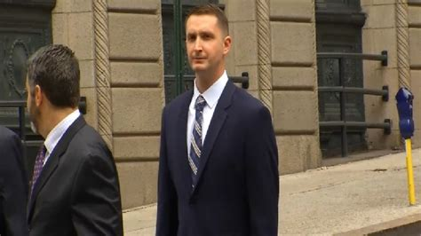 what is a bench trial hearing officer charged in freddie gray case requests bench trial